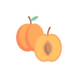 Abricot_Du_Valais