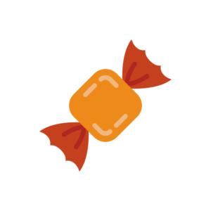 Caramel-Légèrement-Salé