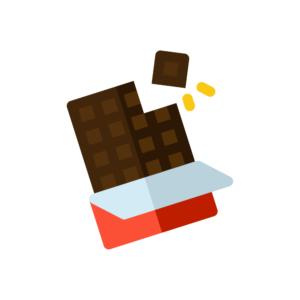 Chocolat-Noir-Grand-Cru-D'Equateur