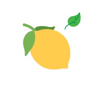 Citron-Bio-De-Sicile