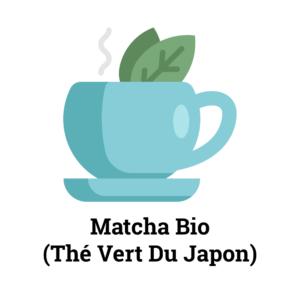 Matcha-Bio-(The-Vert-Du-Japon)