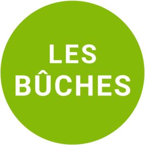 Bûche