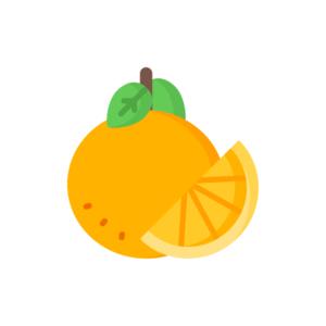 orange_amere